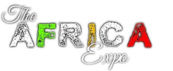 The Africa Expo Logo - Text 2.png