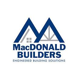 MacDonald-Builders-RGB.jpg