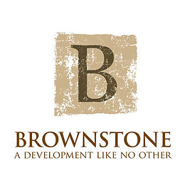 brownstone-rgb.jpg