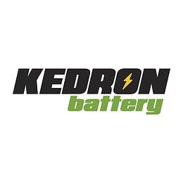 Kedron-Battery-RGB.jpg