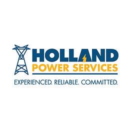 Holland-Logo-RGB-Tag.jpg