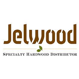 Jelwood-RGB.jpg