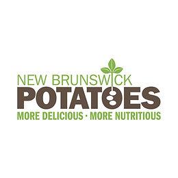 NB-Potatoes.jpg