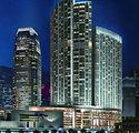 Four_Seasons_Hotel_Hong_Kon.jpg