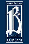 Logo Formato Vettoriale.jpg