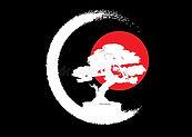 logo-japonais-d-arbre-de-bonsaïs-icônes-