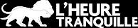HT-logo copy.png