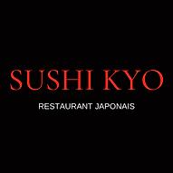 SUSHI KYO RESTAURANT JAPONAIS.png