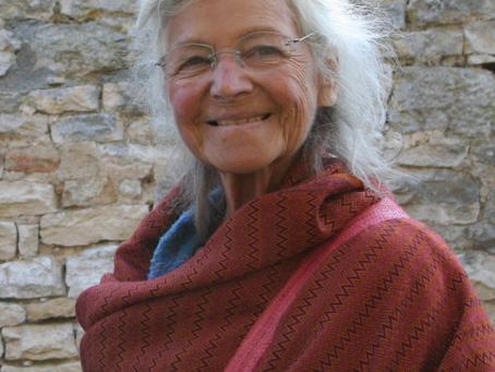 Hommage à Hélène Soubeyran
