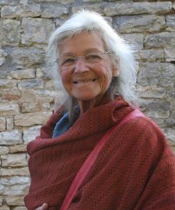 Hélène octobre 2018