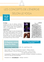 Stage-Yoga-Juin-2019.png