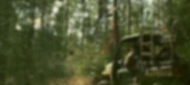 Screen Shot 2020-01-30 at 11.38.45 AM.pn