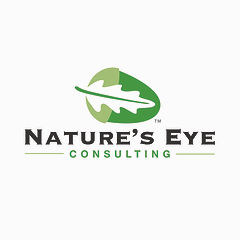Nature'sEye_Consulting.jpg
