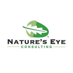 Nature'sEye_Consulting.jpg