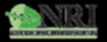 Nature'sEye_NRI.png
