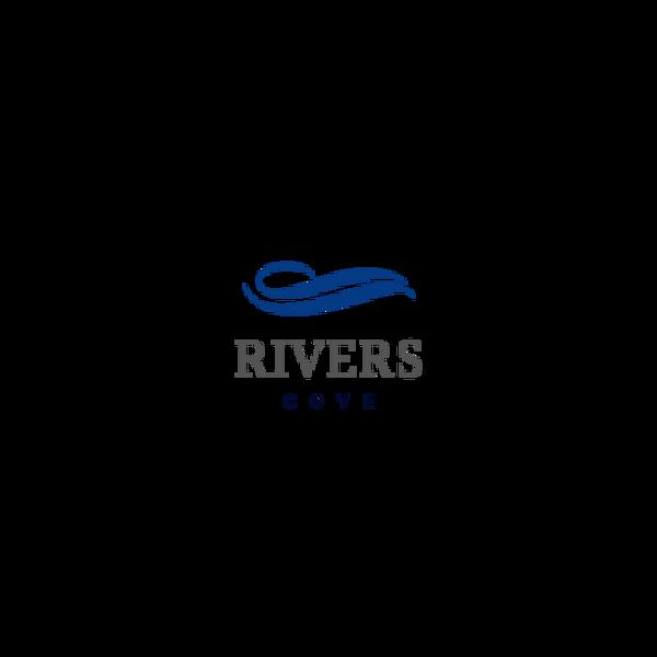 Gray Highschool Logo.png