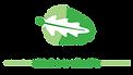 Natures Eye logo FINAL-Green.png