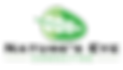 Natures Eye logo FINAL-Green.png