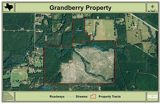 GrandberryProperty_11X17PropertyMap_1006