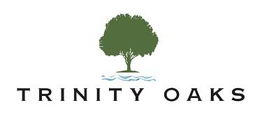 TrinityOaks_Latest Logo.png
