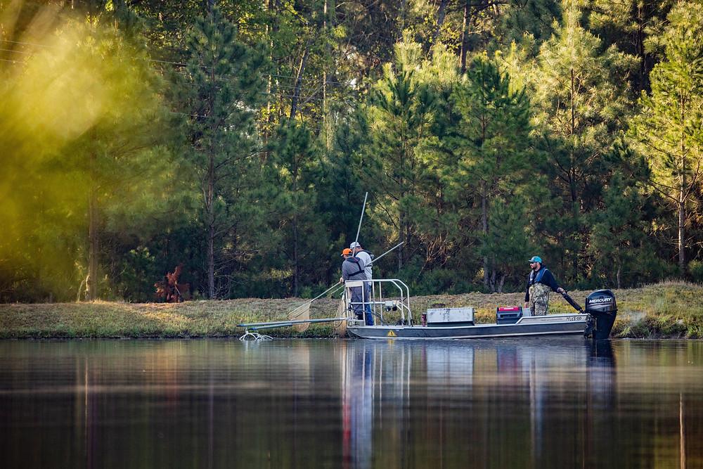 electrofishing_hawkeye3