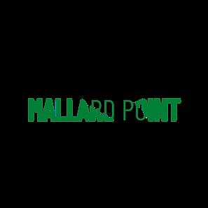 MALLARD POINT copy.png