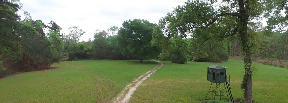 FarmStill