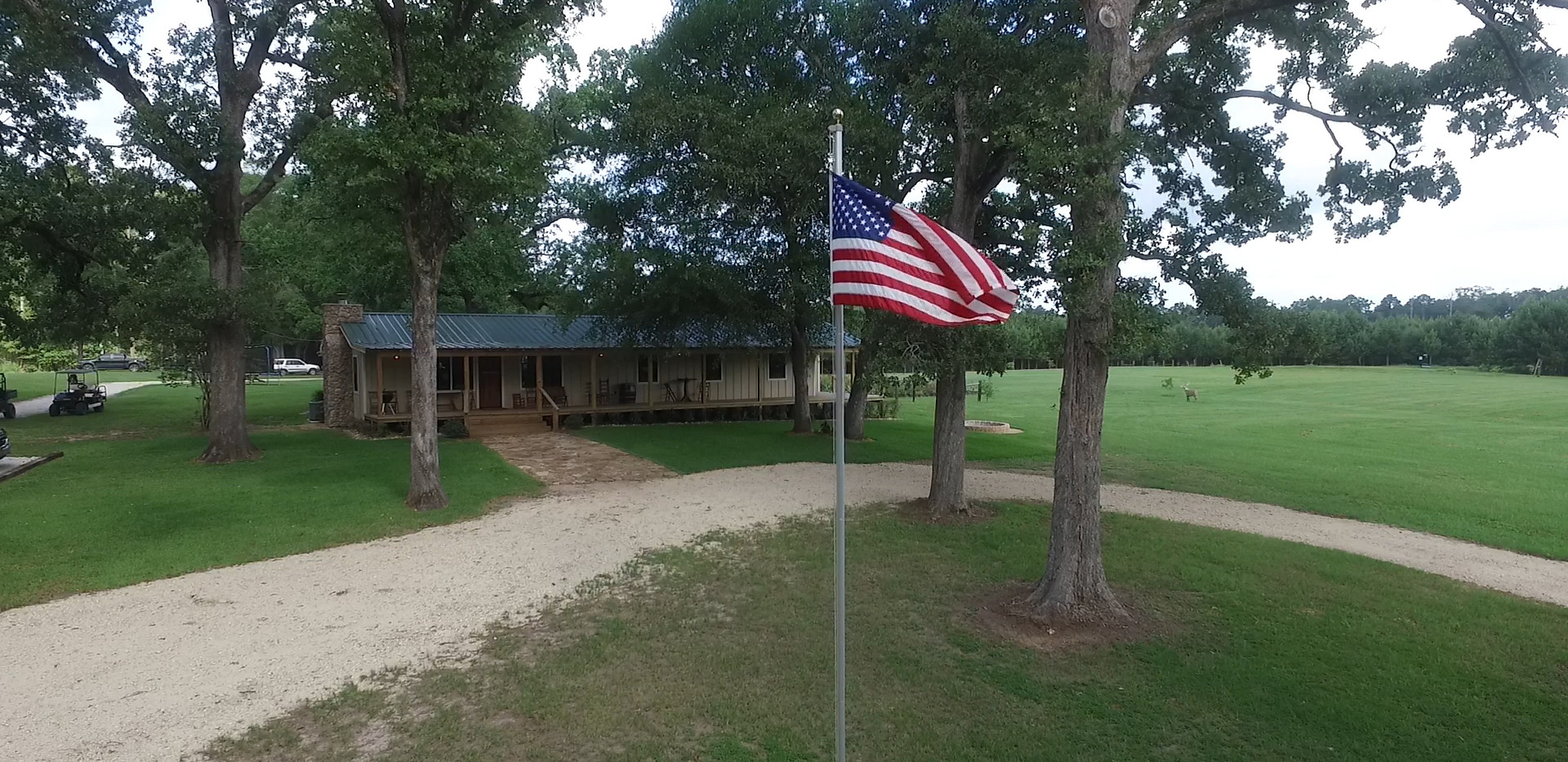 Front of Lodge.jpg