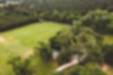 Screen Shot 2020-01-29 at 3.17.45 PM.png