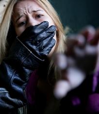 Aggresioni fisiche e violenza