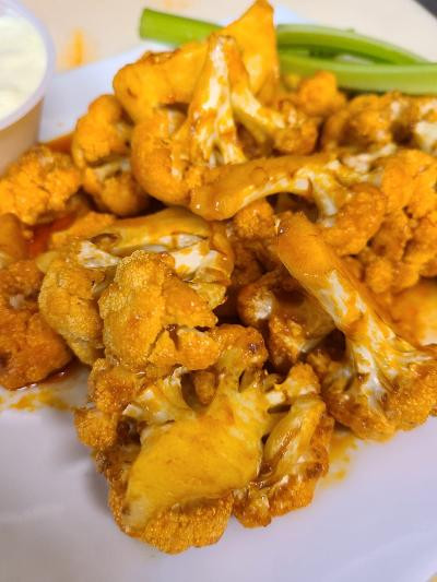 Veg_Buffalo_Cauliflower.jpg