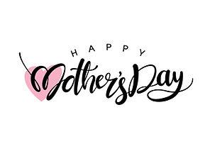Mothers_Day_Logo.jpg