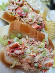 Sand_Lobster_Roll.jpg