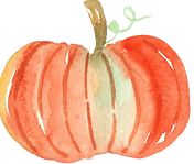 Pumpkin-1.png