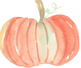 Pumpkin-1_edited.png