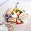 Thumbnail: Claudette - Petite Afternoon Tea