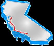 Northern California Caravan, Caravan to Bimmerfest
