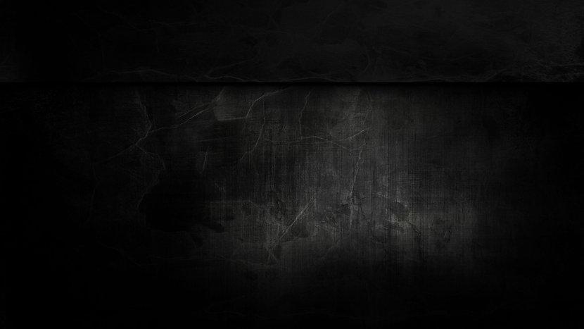 D3VR_Background01.jpg