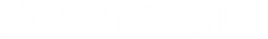 Archiact-Abolition-Logo_Hrz_WHITE.png