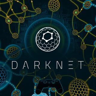 Darknet VR