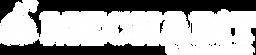 Mechabit Logo