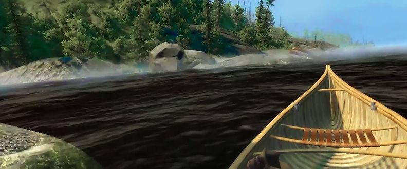 CanoeRide_KeyAr_BGONLYt.jpg