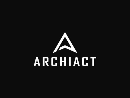 A Statement from Archiact