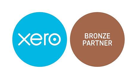 xero-bronze-partner-logo-RGB (2).jpg