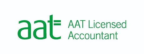 LAccountant_AAT_green_logo_for_print_30m