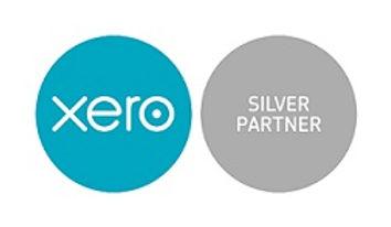 Xero silver partner small.jpg