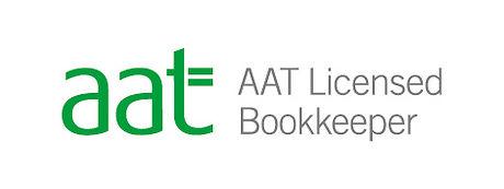 LB_AAT_green_logo_print_30mm.jpg