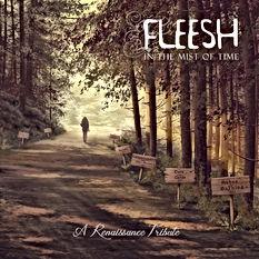 Fleesh - In the Mist of Time.jpg