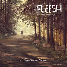 Fleesh - In the Mist of Time.jpg