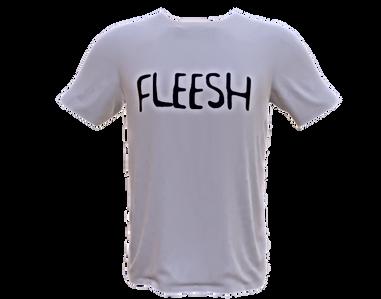 fleesh tshirt.png